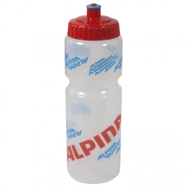 Alpina - Bike Bottle - Fietshelm