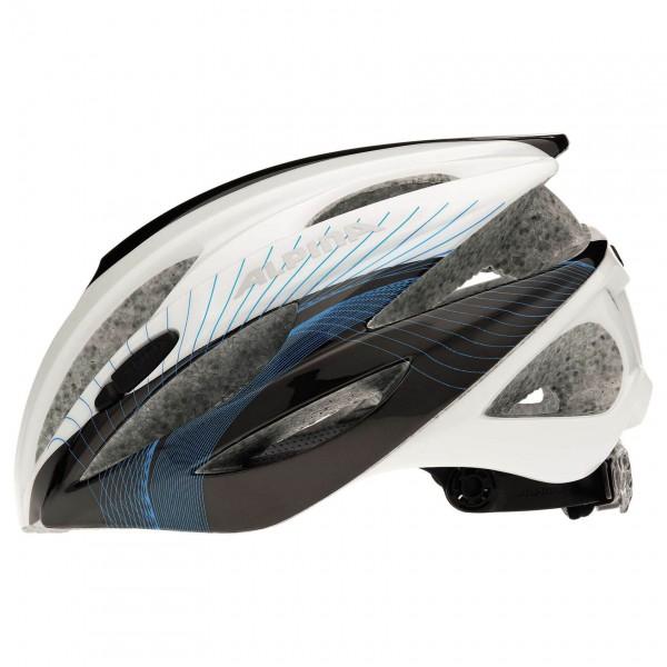 Alpina - Cybric - Pyöräilykypärä