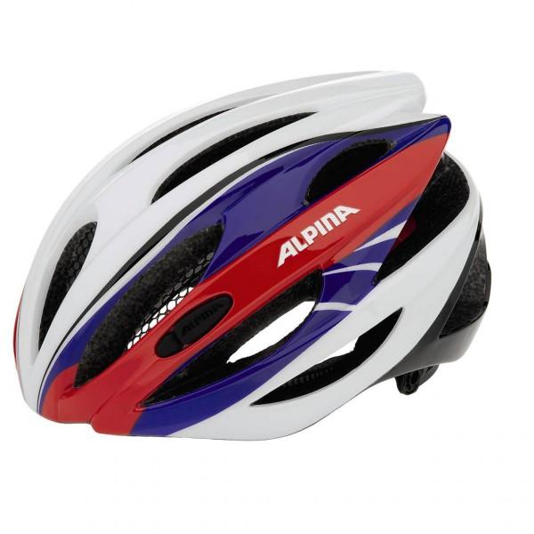 Alpina - Cybric - Radhelm