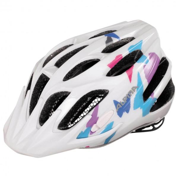 Alpina - FB Junior 2.0 - Casque de cyclisme