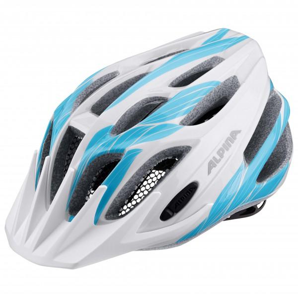 Alpina - FB Junior 2.0 - Bicycle helmet