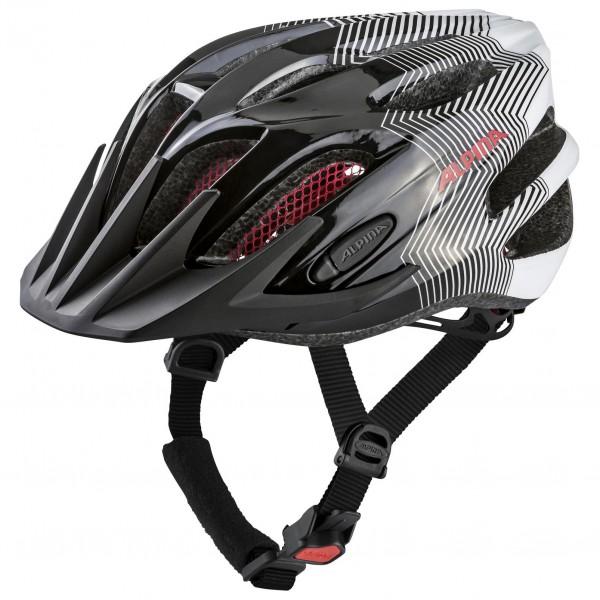 Alpina FB Junior 2.0 - Cykelhjelm Børn køb online | Hjelme
