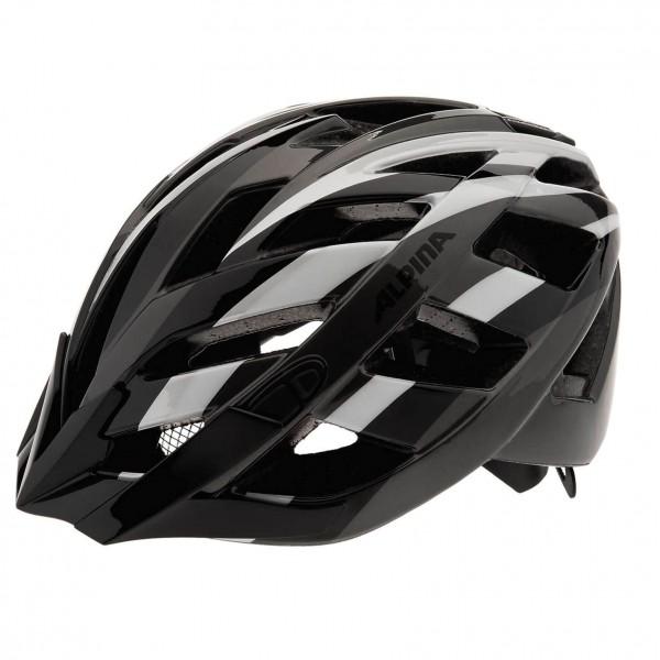 Alpina - Panoma - Bicycle helmet