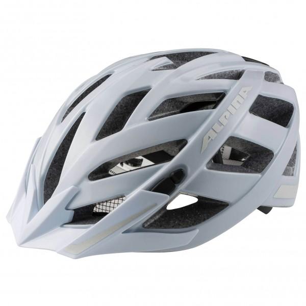 Alpina - Panoma City - Bicycle helmet