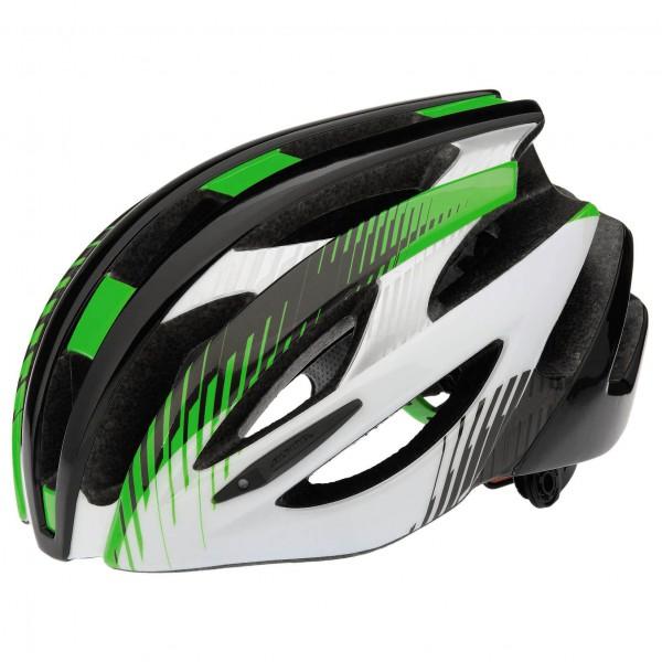 Alpina - Pheox - Pyöräilykypärä