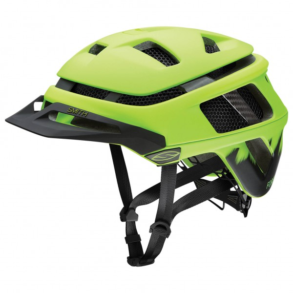 Smith - Forefront - Bike helmet
