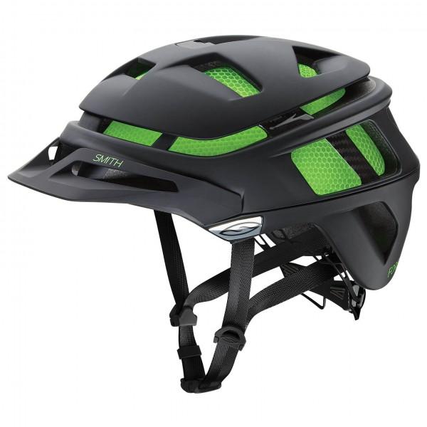 Smith - Forefront - Pyöräilykypärä