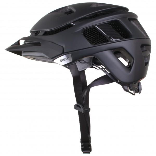 Smith - Forefront - Bike helmet
