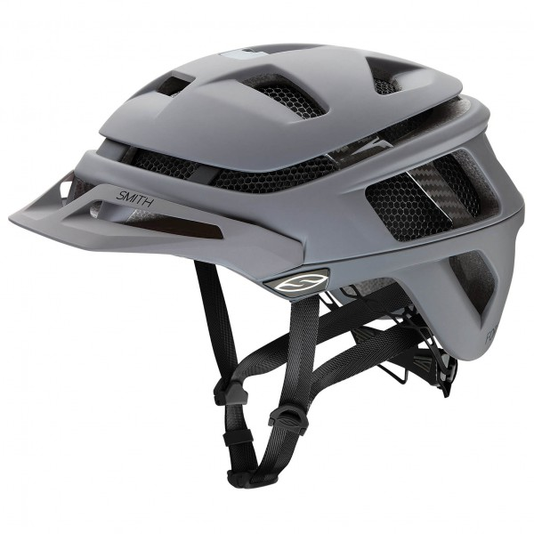 Smith - Forefront Mips - Bicycle helmet