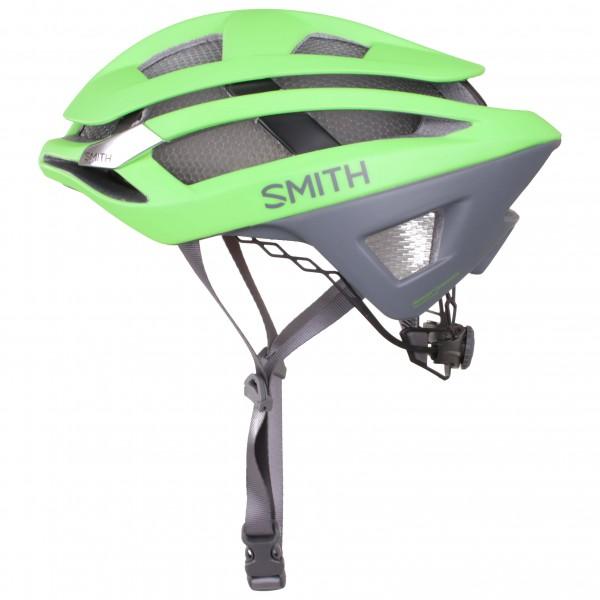 Smith - Overtake - Pyöräilykypärä