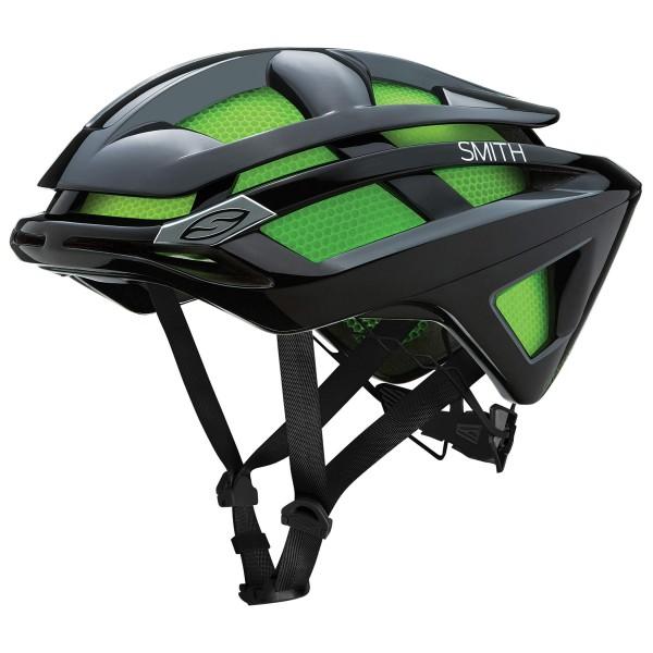 Smith - Overtake MIPS - Bicycle helmet