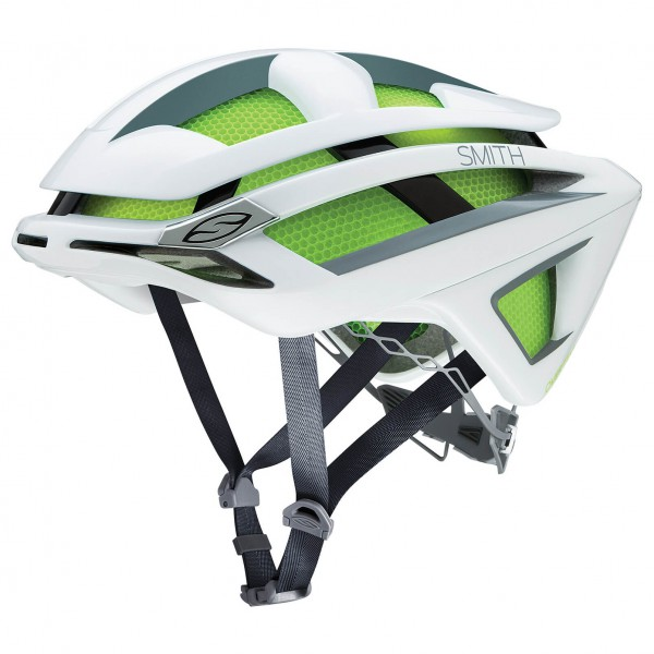 Smith - Overtake MIPS - Bike helmet