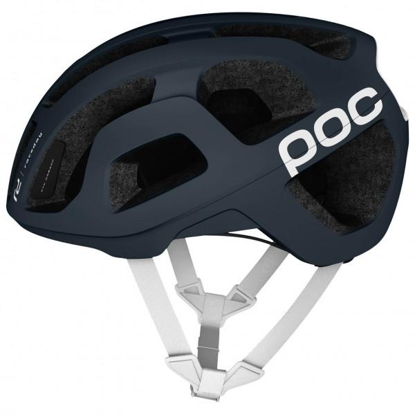 POC - Octal Raceday - Fietshelm