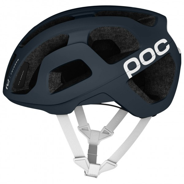 POC - Octal Raceday - Pyöräilykypärä
