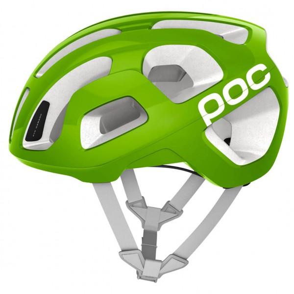 POC - Octal Raceday - Bicycle helmet