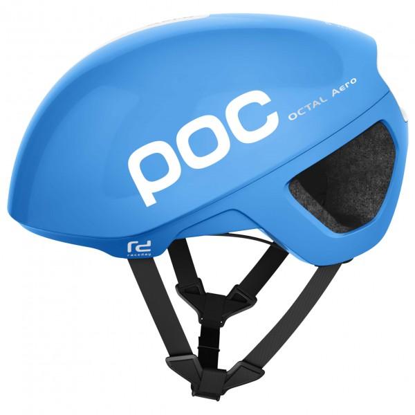 POC - Octal Aero Raceday - Radhelm