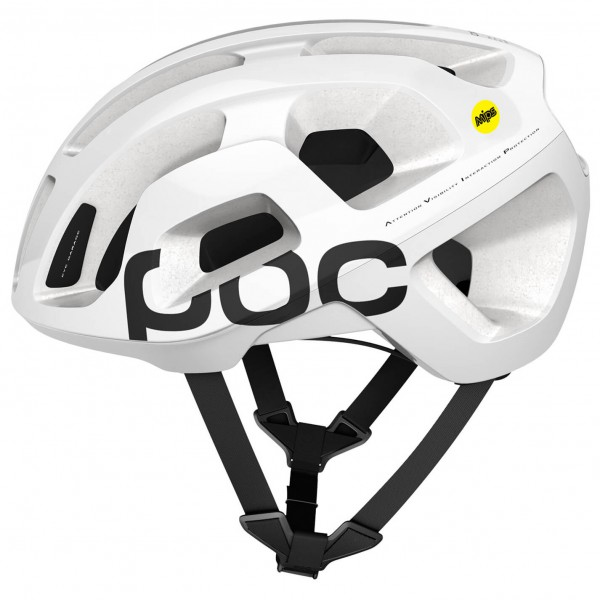POC - Octal Avip Mips - Bicycle helmet
