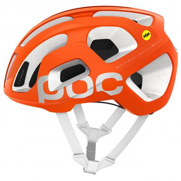 POC - Octal Avip Mips - Pyöräilykypärä