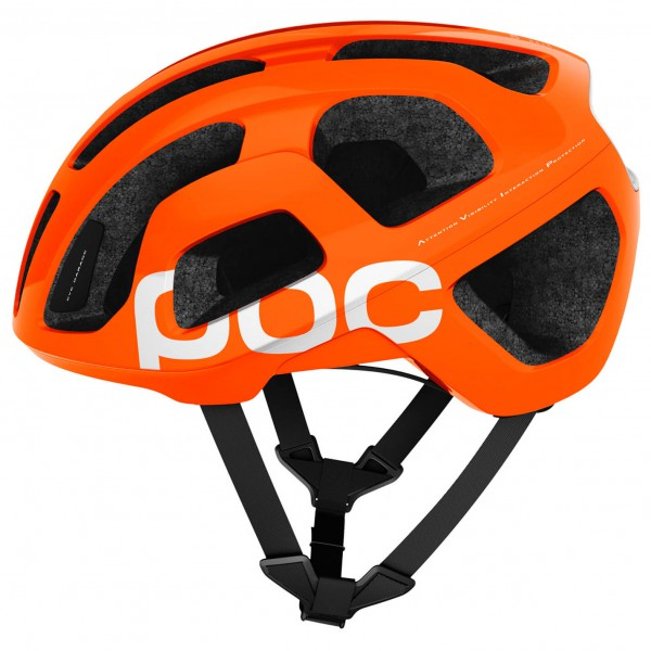 POC - Octal Avip - Bicycle helmet