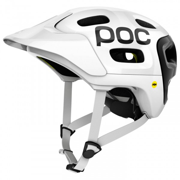 POC - Trabec Race Mips - Bicycle helmet