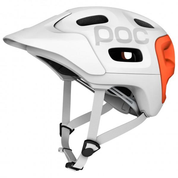 POC - Trabec Race - Casque de cyclisme