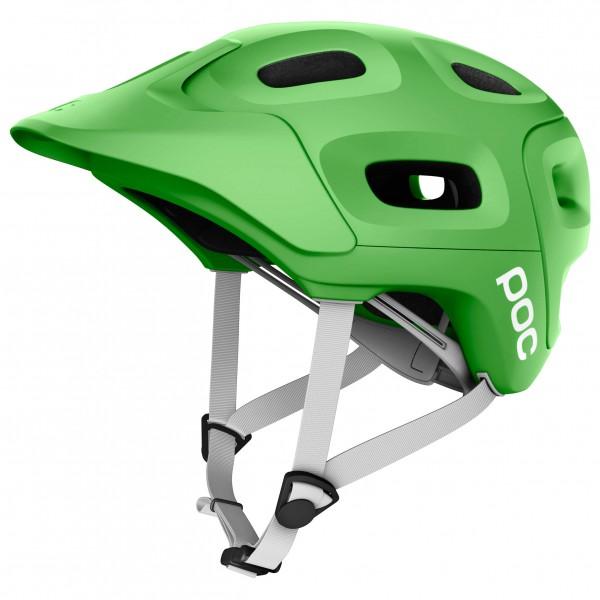POC - Trabec - Casque de cyclisme