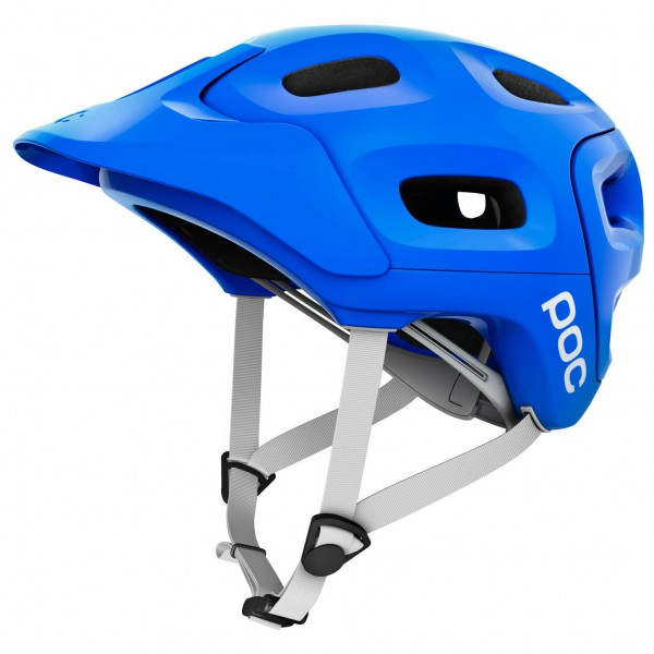 POC - Trabec - Bicycle helmet
