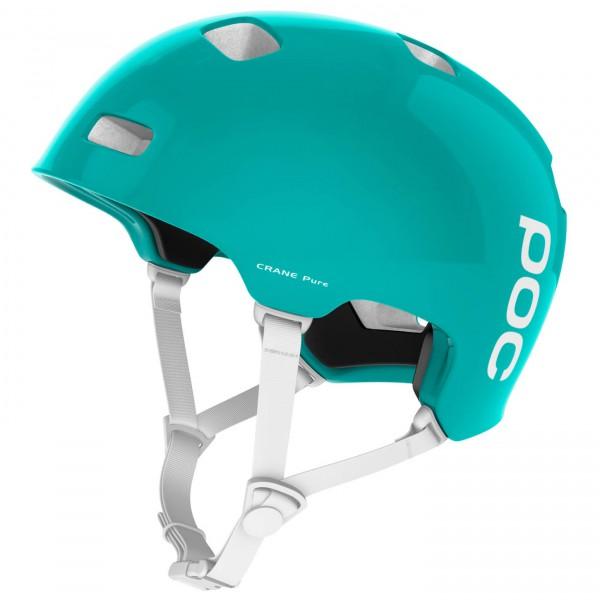 POC - Crane Pure - Bicycle helmet