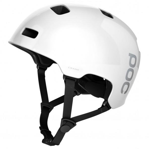POC - Crane - Casque de cyclisme