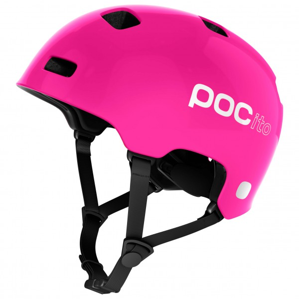 POC - Kid's Pocito Crane - Bicycle helmet