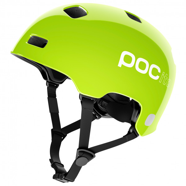 POC - Kid's Pocito Crane - Cykelhjälm