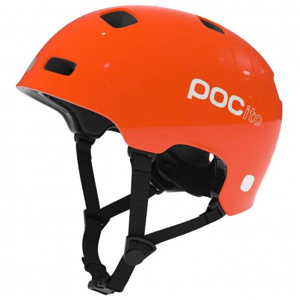 POC - Kid's Pocito Crane - Casque de cyclisme