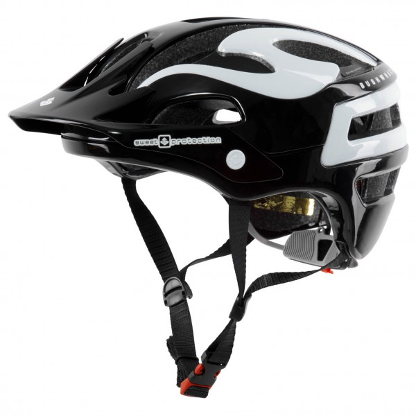 Sweet Protection - Bushwhacker - Casque de cyclisme