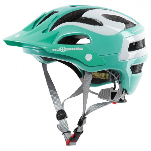 Sweet Protection - Bushwhacker - Bicycle helmet