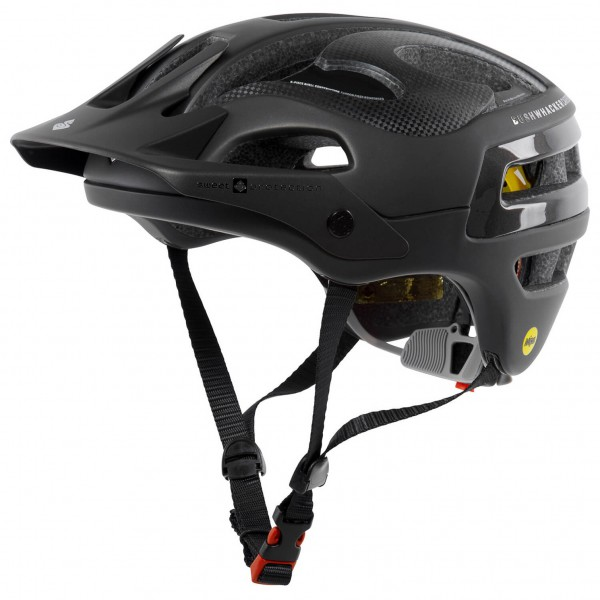 Sweet Protection - Bushwhacker Carbon Mips - Bicycle helmet