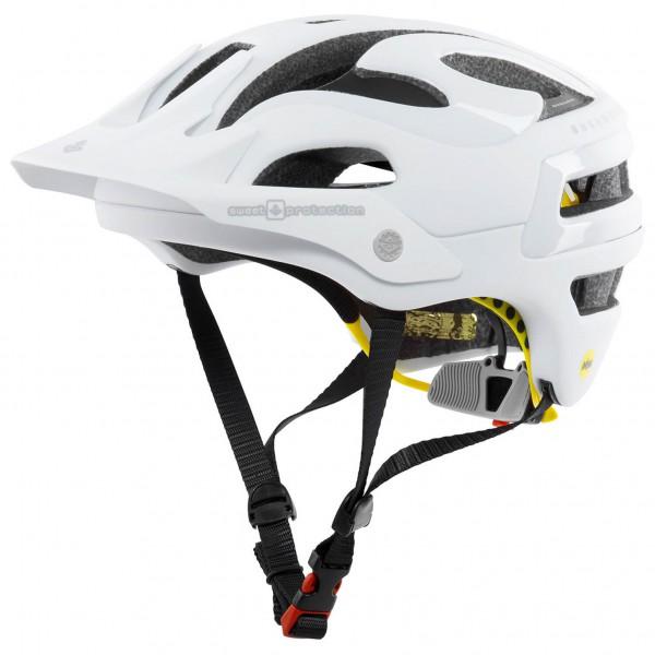 Sweet Protection - Bushwhacker Mips - Bicycle helmet