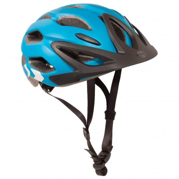 Bell - Indy Helmet - Bicycle helmet