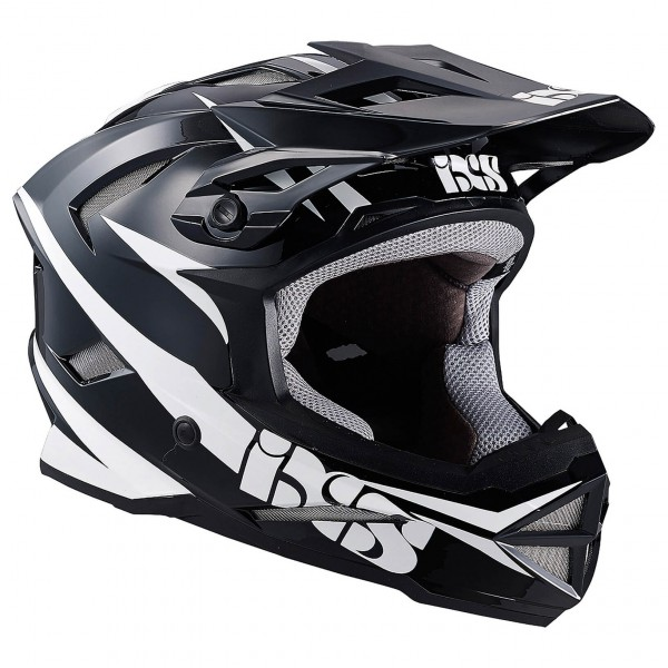 IXS - Metis 5.2 Helmet - Bicycle helmet