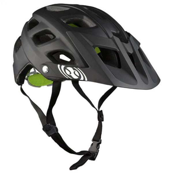 iXS - Trail RS helmet - Bicycle helmet
