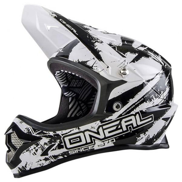 O'Neal - Backflip RL II Helmet - Casque de cyclisme