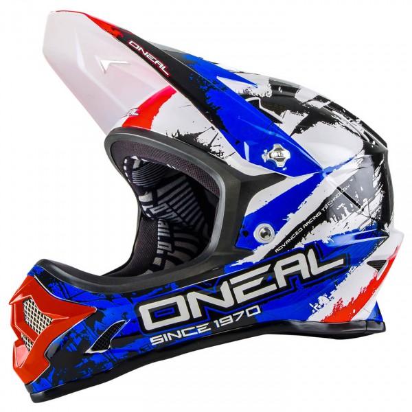 O'Neal - Backflip RL II Helmet - Bicycle helmet