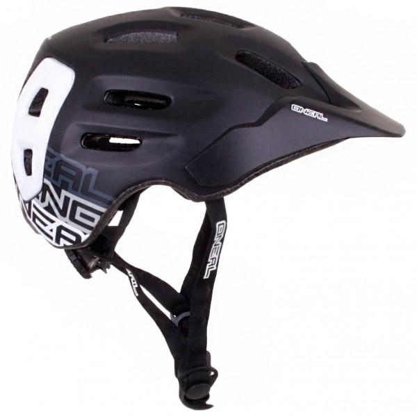 O'Neal - Defender Helmet - Pyöräilykypärä