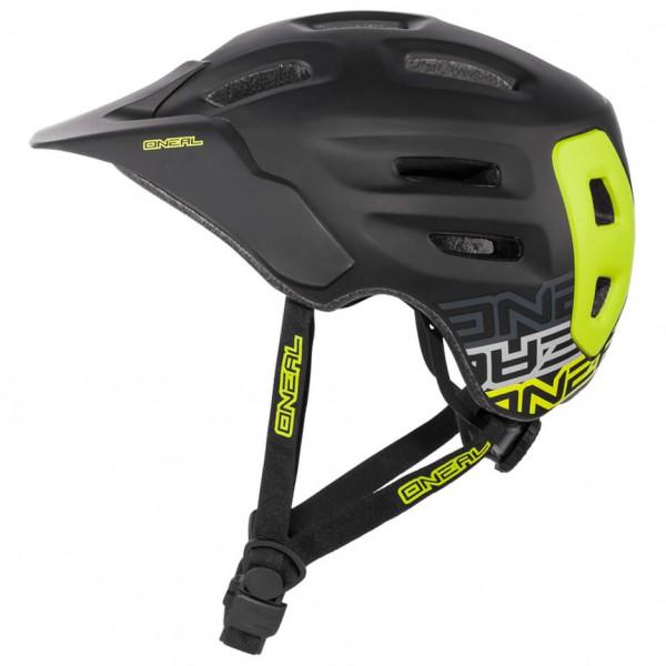 O'Neal - Defender Helmet - Radhelm