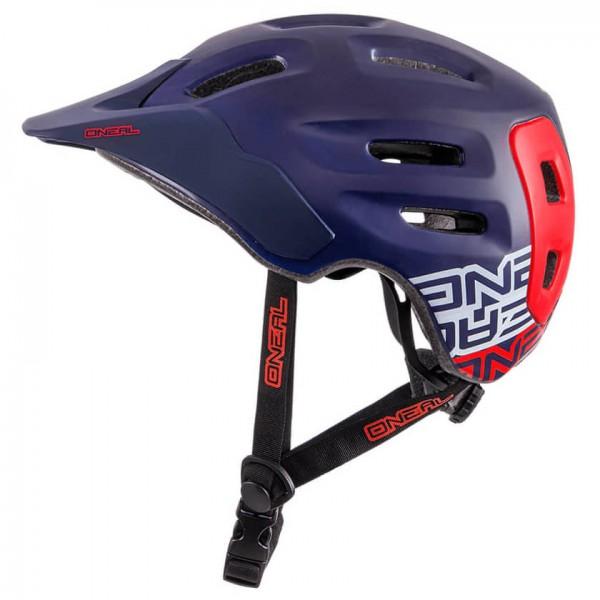 O'Neal - Defender Helmet - Cykelhjelm