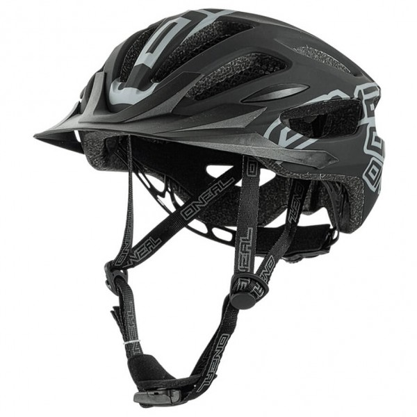 O'Neal - Q RL Helmet - Bicycle helmet