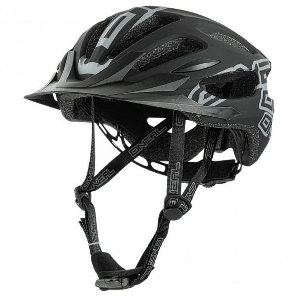 O'Neal - Q RL Helmet - Fietshelm