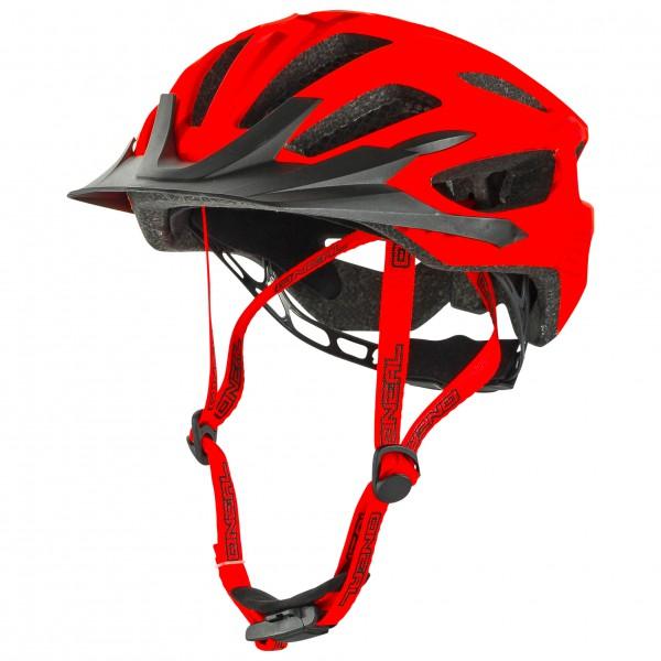 O'Neal - Q RL Helmet - Bike helmet