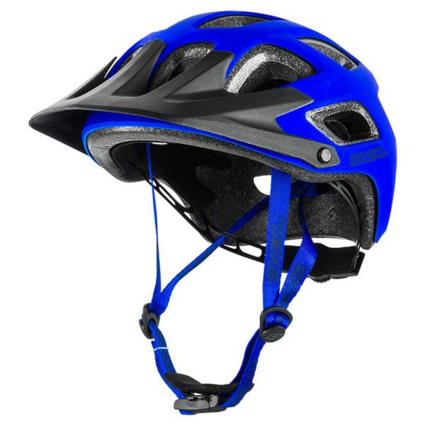 O'Neal - Thunderball Helmet - Bicycle helmet