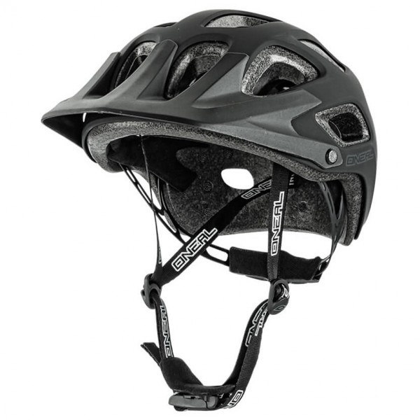 O'Neal - Thunderball Helmet - Pyöräilykypärä