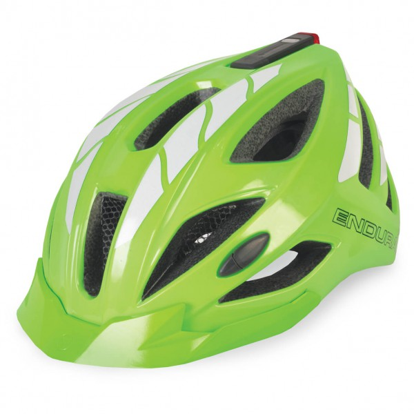 Endura - Luminite Helmet - Bicycle helmet
